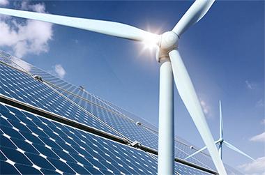 산업단지 태양광 금융지원사업 개시…27일부터 신청접수