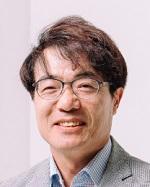 고정민 홍익대학교 문화예술경영대학원 교수