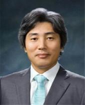 송창영 광주대 교수