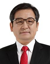 문용식 한국정보화진흥원장