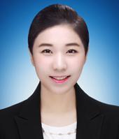 백운진 소상공인방송정보원 스마트커머스부 주임