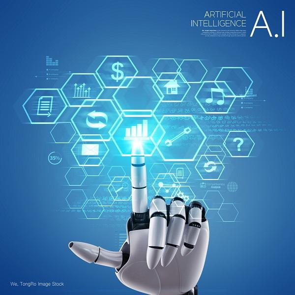 AI·빅데이터 기술로 맞춤형 수학·과학 교육한다