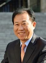 이성호 한국에너지기술평가원 수석전문위원