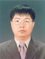 김종범 한국항공우주연구원 정책연구부장
