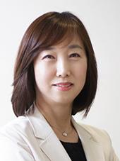 백경란 성균관대학교 의과대학 감염내과 교수(대한감염학회 이사장)