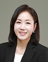 함선옥 연세대학교 생활과학대학 식품영양학과 교수