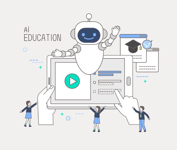 온라인 플랫폼 구축…국민 누구나 AI·SW 교육받는다