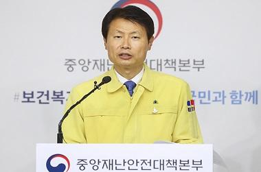 """정부 """"전공의 필수인력까지 파업 유감…진료공백 없게 대비"""""""