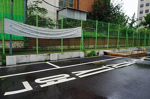 공공기관과 다중이용시설 주차장이 일반에게 개방돼 주차난이 해소되길 바란다.