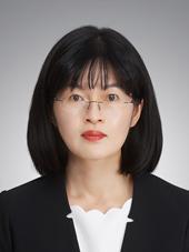 이세정 한국법제연구원 선임연구위원