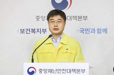 중국 신장·베트남 다낭-꽝남 방문 기업인 '격리면제' 일시 중단