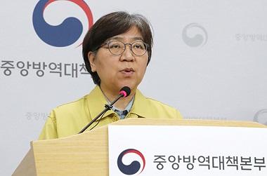 """방역당국 """"해외유입 변이 바이러스 3건 확인…세계적 보고 안된 새 사례"""""""