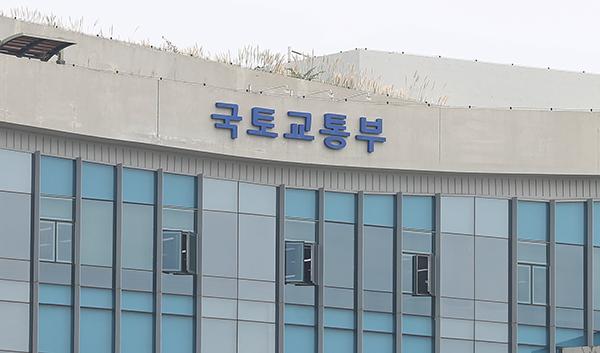 최우수 민자고속도로에 '인천공항고속도로' 선정