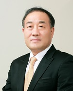 김영만 한국e스포츠협회 회장