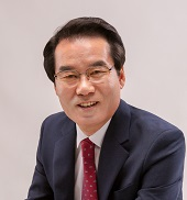 이순형 한국ESS산업진흥회 부회장
