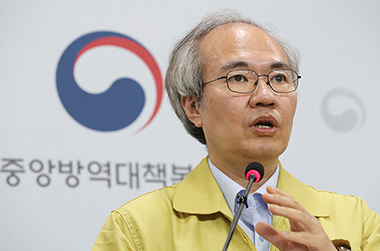 """방역당국 """"수도권 일촉즉발 상황…유행확산 더욱 우려"""""""