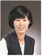 김지은 주택산업연구원 연구위원