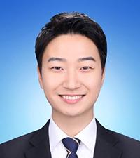 손희문 오피니언뉴스 기자
