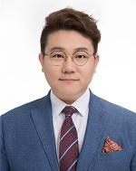 김덕진 한국인사이트연구소 부소장