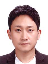 김현명 명지대학교 교통공학과 교수