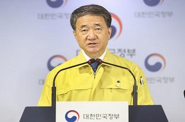 """""""수도권 방역강화, 사회·경제 희생 줄이기 위한 불가피한 선택"""""""