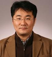 나원준 경북대학교 경제통상학부 교수