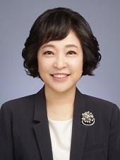 장은진 한국심리학회장/침례신학대학교 상담심리학과 교수