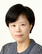 최은영 한국도시연구소장