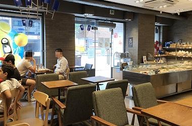 수도권 음식점·카페 등 14일부터 영업 정상화 …거리두기 2단계로 완화