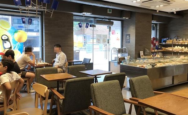 14일부터 수도권 음식점 및 제과점에 대해 오후 9시 이후 포장·배달만 허용했던 조치가 해제된다. (저작권자(c) 연합뉴스, 무단 전재-재배포 금지)