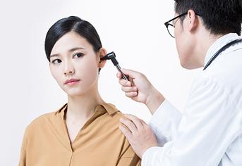 Q&A로 알아보는 '귀 건강' 관리 요령