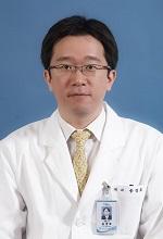 송경호 교수 분당서울대학교병원 감염내과 교수