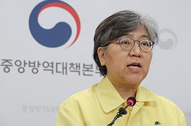 """'동충하초 설명회' 코로나 안걸린 딱 한명…""""마스크는 셀프백신"""" 입증"""