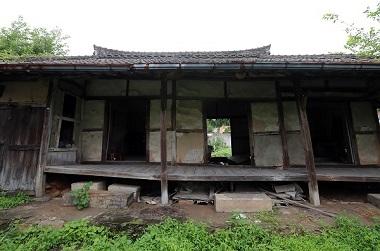 농어촌 빈집 활용 숙박업 열린다…50채 미만·연 300일 이내