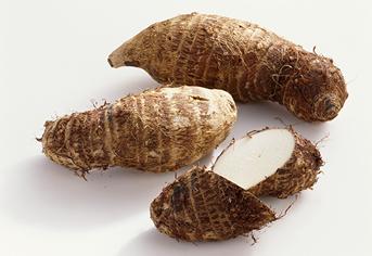 섬유질이 풍부해 대장암에 좋은 식재료는?