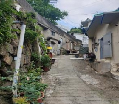 영등포·대전 이어 부산 쪽방촌도 도시재생으로 탈바꿈