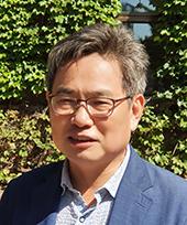 박동수 서울세입자협회 대표