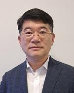 김재영 광복회 홍보부장