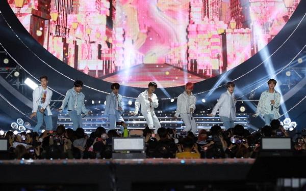 오디션 투명화·표준계약서…미성년 연예인 권익보호 강화