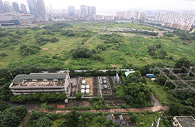 수도권 127만 가구 공급계획, 자세히 살펴보니