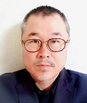 한양명 안동대학교 민속학과 교수