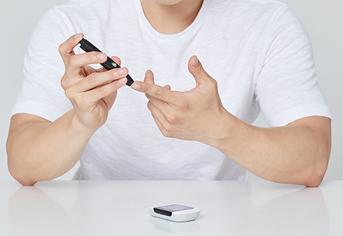 식습관 변화로 젊은 층에 급증하는 만성질환은?