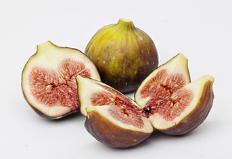 항암 성분 가득…임금님 수라상에 오른 식재료는?