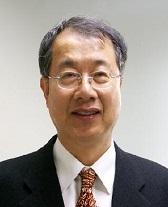 최영호 용인대학교 문화콘텐츠학과 교수