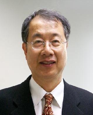 세계로 향하는 한국 문화콘텐츠, 문화와 기술의 융합