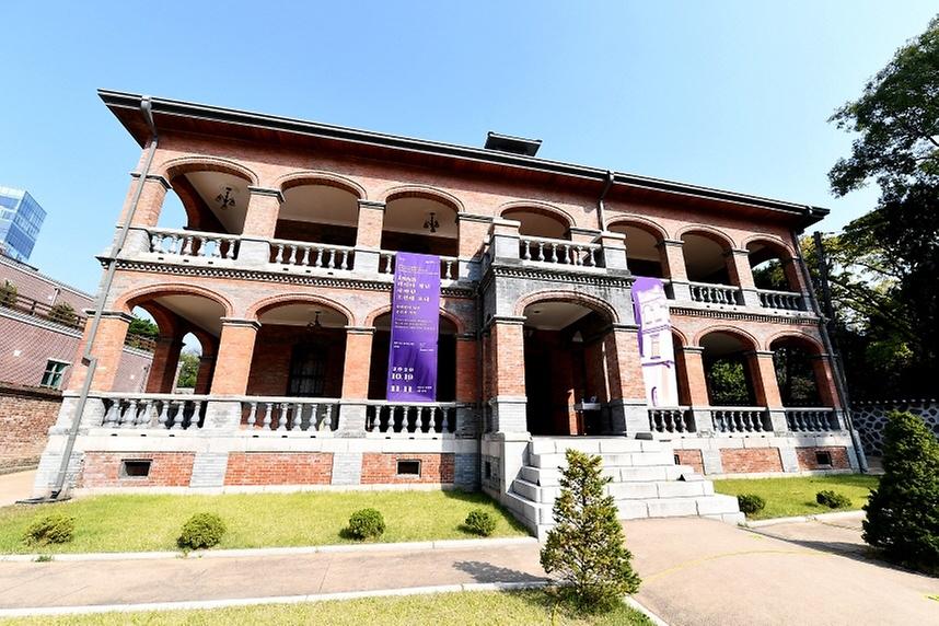 '1883 러시아 청년 사바틴, 조선에 오다' 특별전 개최