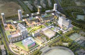 대학 캠퍼스에 도시첨단산업단지…'캠퍼스 혁신파크' 본궤도