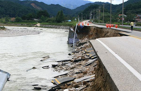 정부, 내년 재난안전 분야 472개 사업에 19조8000억 투자