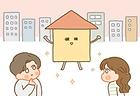 [웹툰] 집 없는 신혼부부 92% 특공 청약 가능!
