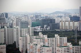 생애최초 주택 취득세 감면, 3개월 동안 3만 명 혜택